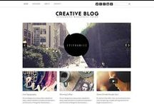 Wordpress ideas / Plugins, tips and trics