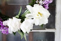 Flowers / by Rosebud