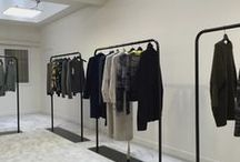 PB | On the road ✈️ / Birgit & Peter's fashion travels. Fashionbuyers for Perfectlybasics.com ✈️