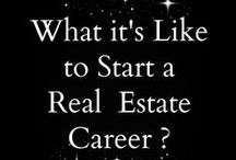 Tips or Pointers / Interesting or important stuff for Realtors
