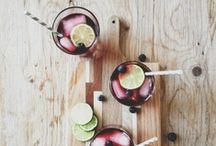 Eats :: Drinks