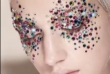 .:Glamour Love:.