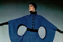 vintage research: fashion photograpy