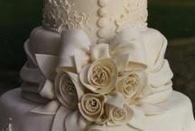 Wedding  / by Amy Schultz