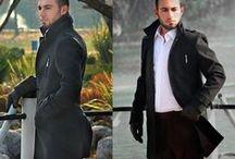 http://www.wingsmen.com / Erkek giyimde Kalite sizinle... #fashionblog #fashiondiaries #menstyle #menfashion  #fashiondiary #instadaily #simplydapper #suits #menssuits #fashion #mensstyle #menswear #dapper #suit #tuxedo #erkekgiyim #giyim #moda #gömlek #takımelbise #pantolon #kravat #papyon #ceket #kaban #elbise #kıyafet #swagg #modelleri #pierrecassi #pierre #şemsiye #koldüğmesi #modacı #yenisezon