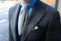 Erkek giyim, giyim, / http://www.pierrecassi.com  erkek giyim bayilik, giyim bayilik konusunda sizlere destek vermekteyiz.