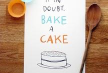 Pat A Cakes, Pat A Cakes