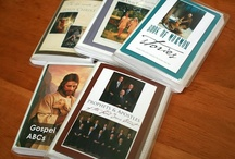 Sacrament/General Conference