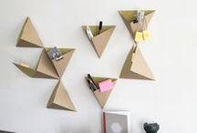 Things We Love: Displays