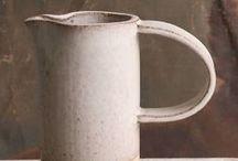 Wares: Ceramics & Home