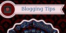 Blogging Tips / The best blogging tips that I have found during my Internet research. I hope you found some interesting articles to share with others. Regards,  ~Holley Jacobs