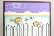 Greeting Cards - Generic & Miscellaneous / by Fredda Rosenbaum