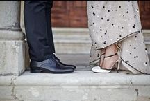 wedding// / by Emily Corbin Cooper