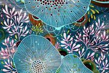 Patterns, Designs