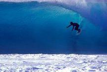 Hawaii / by Amy Schultz