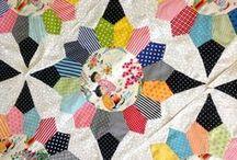 Amazing Quilt Blocks