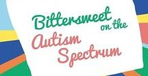 Autism / Adult, Teen & Children's Books about Autism including true stories of family life. EBooks too.