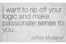 Unusually True Wisdom / Crazy, silly, funny, sometimes unbelievably true