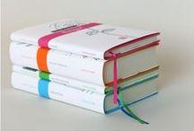 / design / book design