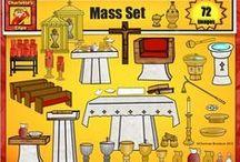 Mass Moments / education  12/31/14