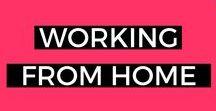 Freelancing / Everything to help freelancers, sidehustlers, mompreneurs and more!