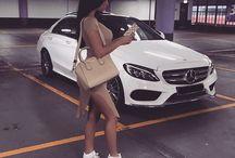 Luxury lifestyle / D r e a m  Money  Rich houses Luxury style