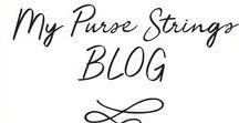 My Purse Strings Blog / Best pins from MyPurseStrings.com, a blog about Apps, Technology, and Suburbia #apps #technology #healthyliving #workouts #Peloton #vegetarian #instantpot #kids #pets #frenchtons #books #bookclub http://bit.ly/2Gb6XHT