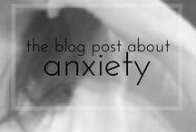 The Catholic Wife blog