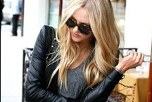 Fashionista / by Melissa Lopiccolo