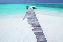 Take me there / Been there done that or adding it to my bucket list