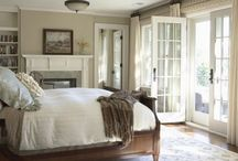 For the Home / Beautiful interiors / by Sharice Perkins