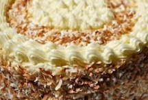 Baby Cakes / by Sharon Stone Ridgard