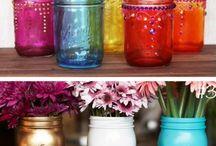 Crafts / by Esther Mendoza-Natividad