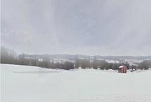 Nicholas Mason w google street view