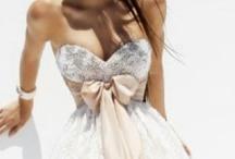 Clothes / by Lauren Majors