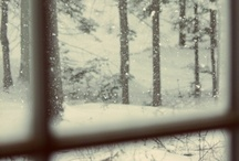 Let It Snow ♥♥