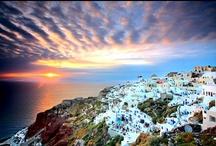 Hellas...