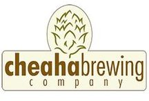 Cheaha Brewing Company / Cheaha Brewing Company Brewpub / Gastropub in Anniston, AL  Craft Beer brewed and served on site / Local Foods and Flavors of historic downtown Anniston