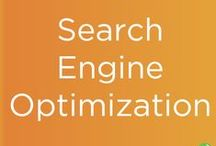 Search Engine Optimization (SEO) / Search Engine Optimization - Effective search engine optimization means your students will find you instead of your competition.