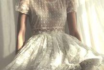 Pretty pretty clothes