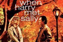 Best romantic movies ever!