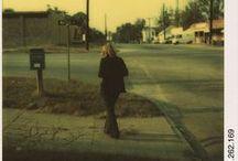Walker Evans / by lizarewind