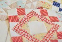 Quilts - Signature