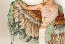 CLOTHING / OH..WOW..!!! / by Lorie Baran