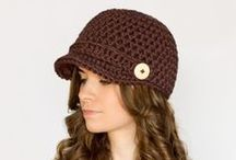 Crochet Hat Patterns / If you're looking for a new crochet project, check out our awesome collection of fashionable crochet hat patterns! We have free crochet patterns for all seasons and reasons. Choose any one of these crochet designs to make today!   free crochet patterns, free patterns crochet, crochet free patterns, free easy crochet patterns, simple crochet patterns, crocheted patterns, crochet pattern, crocheting patterns, simple crochet patterns, easy crochet patterns, crochet designs / by FaveCrafts