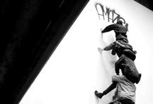 Black & White / by Leandro Ferreira