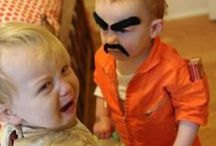 Funnies :) / Yeah, I'm a dork. / by Stephanie Marie 💋
