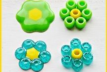 Simple Kids' Crafts / kids easter crafts, kids valentine crafts, toddler christmas crafts, kindergarten art projects, rainy day activities for kids, paper plate crafts for kids, kids fall crafts, toddler crafts, preschool art activities, hands on crafts for kids, spring crafts for kids, simple kids crafts, diy kids crafts, nature crafts for kids, recycled crafts for kids, easy preschool crafts, crafts for toddlers, summer crafts for kids, easy kid crafts, yarn crafts for kids / by FaveCrafts
