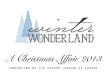 A Christmas Affair 2013