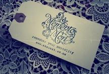 Memento Mori Ltd